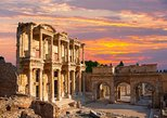 EPHESUS FULL DAY CLASSIC TOUR