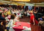 Africa & Mid East - Egypt: Nile River Night Dinner Cruise from Cairo