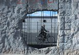 Explore The Berlin Wall: Cold War Berlin and Behind the Berlin Wall