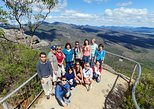 2-Day Great Ocean Road and Grampians Tour Melbourne to Melbourne