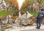 Dusseldorf Walking tour
