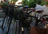 Bike Rental: Self-Guided Group Bike Tour Through Bay of Kotor
