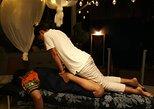 Thai Massage at Home (120 Mins)