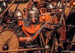 Kievan Rus history theme park private tour
