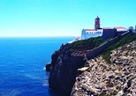 Sagres & Cape St. Vincent Half-Day Tour