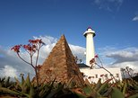 Port Elizabeth Private Guided City Tour