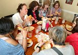 Eat and Drink Like a Local! Tours of New Orleans