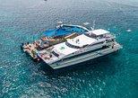Bali Hai - Reef Cruise