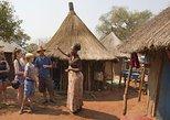 Chief Mukuni village tour