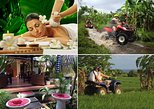 Bali ATV Ride and Spa Packages : Best Quad Bike Adventure