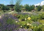 General Admission Ticket Santa Fe Botanical Garden