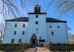 Daytour to 16th century - Torpa Castle & Hofsnäs Manor