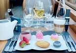 Panoramic Afternoon Tea Tour by Luxury coach