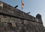 """Essential Cartagena. Private tour, customizable"","