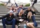 Be a Local - La Paz Walking Tour