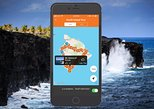Big Island - South Island Coastal Loop Driving Tour App