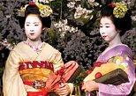 13-Day Classic Japan Tour: Nikko, Hakone, Takayama, Hiroshima, and Kyoto from Tokyo
