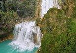 Chiapas Off The Beaten Path