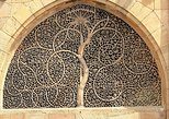 Private Tour: 5 hour day tour of Historical Ahmedabad