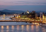 Budapest City Tour in 3 hours by car