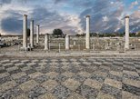 Pella and Vergina Full-Day Tour from Thessaloniki