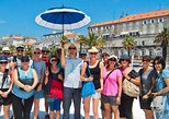 Grand Split Walking Tour with Optional Wine & Food Tasting