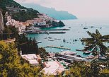 9-Day Tour of Italy: Rome Naples Amalfi Florence Pisa Venice