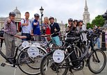 3-Hour Royal Parks and Palaces London Bike Tour with Standard or Electric Bike
