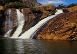 Perth Western Australia Serpentine Falls Trail Bushwalking, Hiking, Trekking