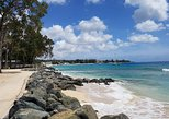 Barbados Half Day Coastal Sightseeing Private Tour