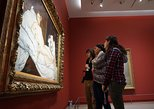 Expert Led Private Musée d'Orsay Tour with Skip the Line Tickets