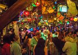 Andres Carne de Res entry tickets with hotel pick-up and drop-off