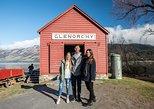 Australia & Pacific - New Zealand: Glenorchy & Paradise Half-Day Explorer
