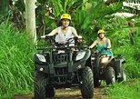 Caribbean - Dominican Republic: 4x4 Dominican Experience: River Cave, Chocolate & Coffee Tasting from Punta Cana
