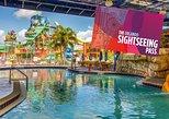 The Orlando Sightseeing Flex Pass