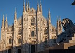 Skip The Line: Best Of Milan Tour With Last Supper Tickets & Milan Duomo