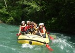 Bled rafting