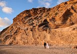 Explore Israel with a Pro Photographer !