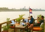 Half Day - Mekong Silk Island Cruise and Tour