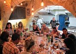 Gozitan Fenkata - Open Kitchen Dinner & Wine Pairing