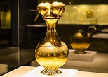 Guided Tour: Gold Museum