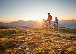 Cycling & Adventure One day tour 59 euro