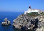 Algarve Tour - Lagos and Sagres