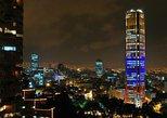 Bogotá Night City Tour