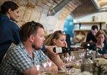 Budapest Culinary & Wine Walk: Sunday Edition