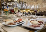 Essentials of Hungarian Wine Tasting (with Cheese and Charcuterie) in Budapest