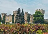 Private Full-Day Tour of Cotes du Rhone with Wine Tasting from Avignon