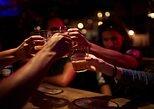 Artisanal Draft Beer Bogota