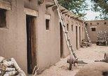 El Pueblo History Museum Admission