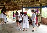 Ethnic community tour